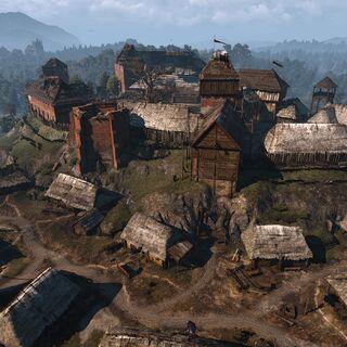قلعة <a href=