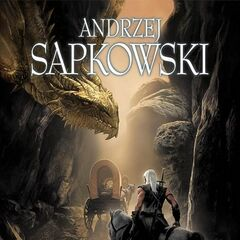 Polish edition cover (Oct. 2014)