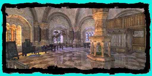 File:Places Sabrinas interior1.png