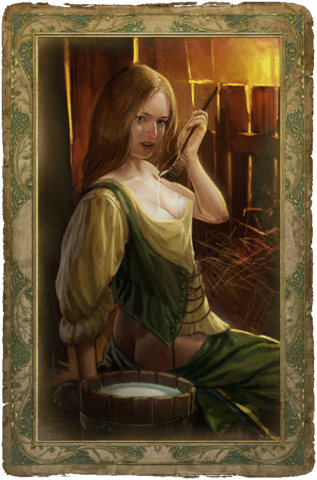 File:Romance Peasant girl censored.png