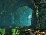 Loc Muinne sewers