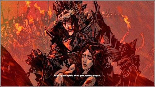 File:Tw2 king wild hunt flashback 1.jpg