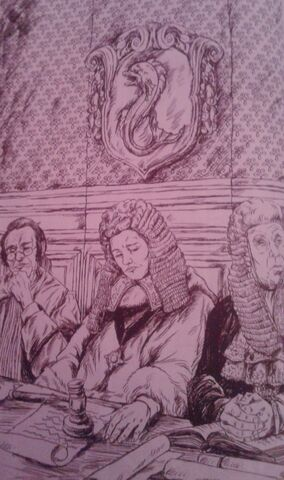 File:Tribunal of kerack-0.jpg