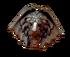 Медальйон Мантикори