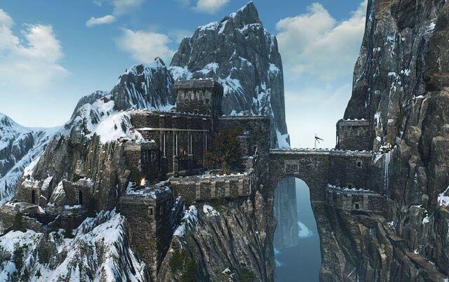 File:Castle of Kaer Trolde.jpg
