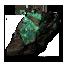Tw3 copper ore