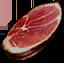 Tw3 ham sandwich