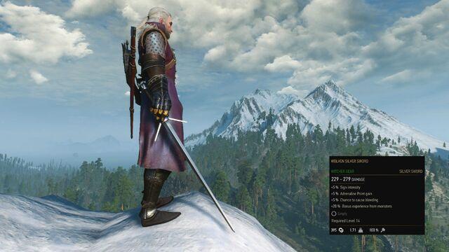 File:Wolven Silver Sword.jpg