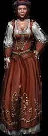 People Noblewoman 2