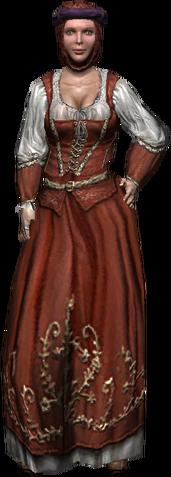 File:People Noblewoman 2.png