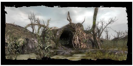 File:Places Druids cave.png
