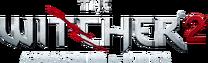 TW2 English logo