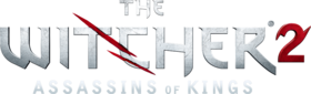 TW2 English logo