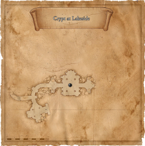 File:Map Crypt at Lakeside.png