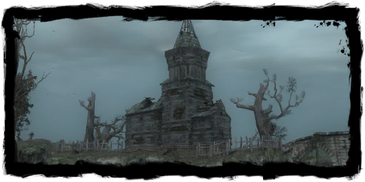File:Places Swamp Cemetery Crypt.png