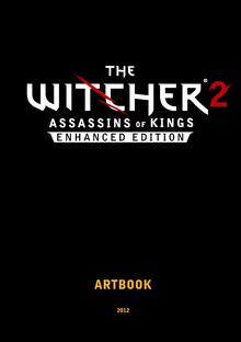 Tw2 artbook EE