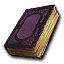 File:Tw3 book purple.png