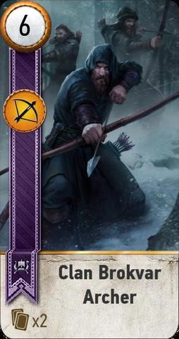File:Tw3 gwent face Clan Brokvar Archer.png
