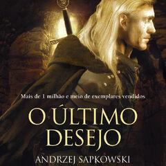 Brazilian edition (2011).