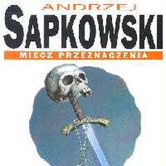 Перше польське видання