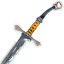 File:Tw2 weapon angivare.png