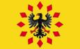 Flaga Lyria-Rivia