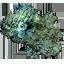 Tw3 green mold