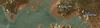 Tw3 map gustfields 01