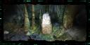 Places Wayfarers Stone1
