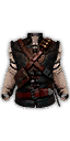 File:Tw3 armor red wolf armor 1.png