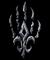 Witcher E3