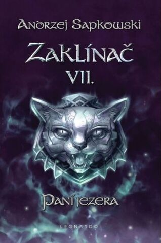File:Zaklinac-7-pani-jazera.jpg