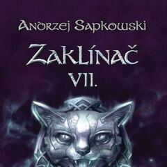 New Czech edition
