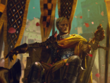 Імператор Нільфгарду