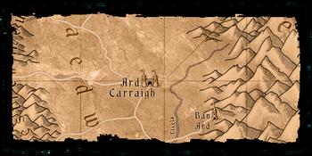 Na mapě