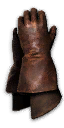 File:Tw3 armor guard 1a gloves 1.png