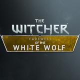 Відьмак: Прощання з Білим Вовком