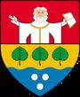 COA Bremervoord1