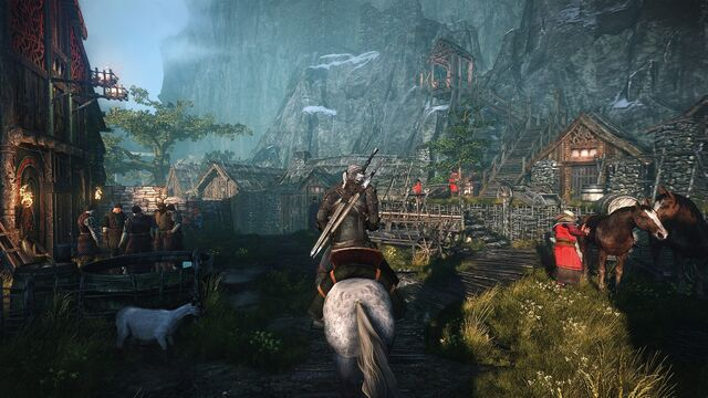 File:The-Witcher-3-Keep-on-horsin.jpg