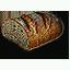 Tw3 bread