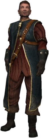 File:People Nobleman 2.png