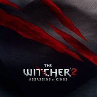 The Witcher 2 Soundtrack