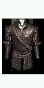 File:Tw3 nilfgaardian armor.png