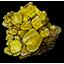 Tw3 sulfur