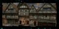 Thumbnail for version as of 16:13, November 16, 2011