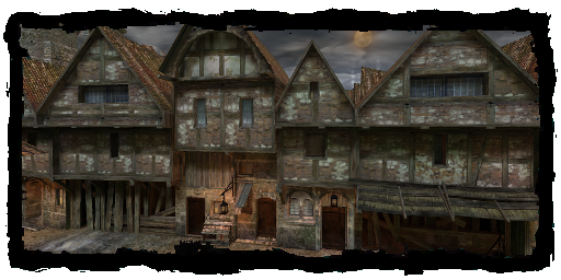 File:Places Glovers house.png