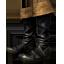 File:Tw2 armor sevenfurlongboots.png