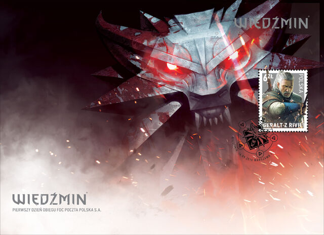 File:Witcher geralt stamp from 2016-09-16.jpg