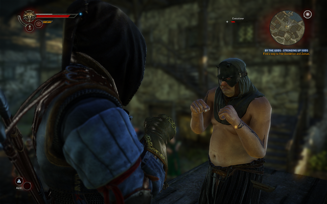 File:Tw2-screenshot-scaffold-fistfight-02.png