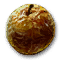 File:Tw3 baked apple.png